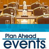 plan-ahead-events