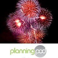 planningpod