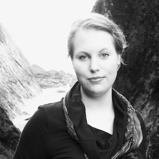 rebecca_harnden