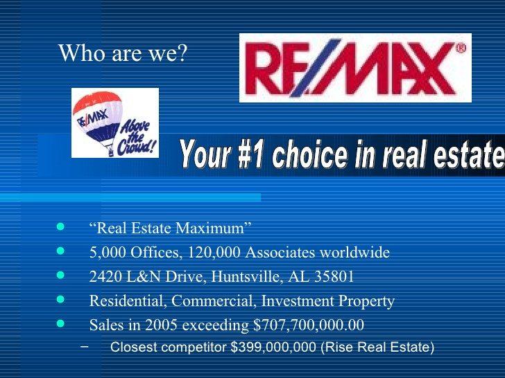 remax-listing-presentation-1-728