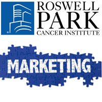 roswell-park-marketing