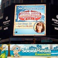 social-media-examiner-speaker-graphic
