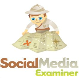 social-media-examiner facebook marketing tips - tips from the pros