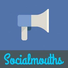 socialmouths facebook marketing tips - tips from the pros