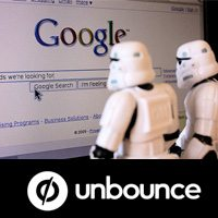unbounce-storm-trooper-google