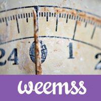 weemss