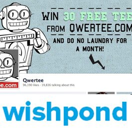 wishpond-qwerty