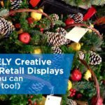 christmas-retail-displays