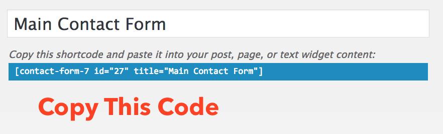 23-copy-code