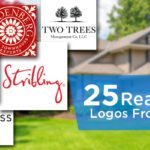 25-top-real-estate-logos-from-the-pros