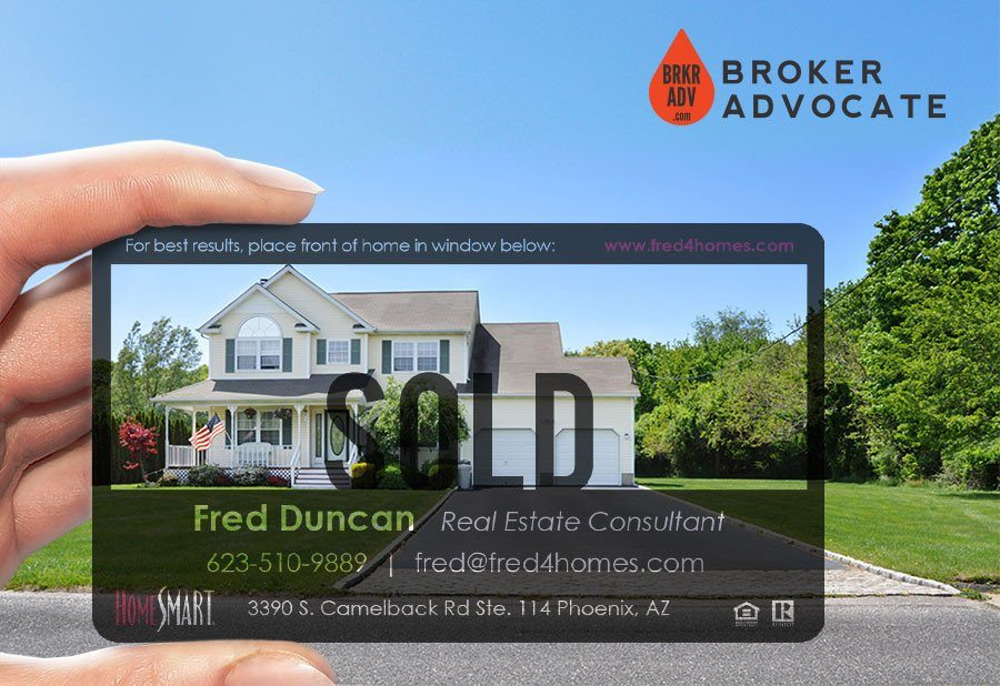broker-advocate-biz-card