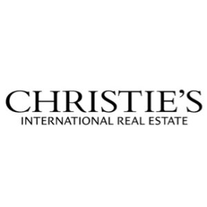 Christies-Real-Estate Logo-Real Estate Logos
