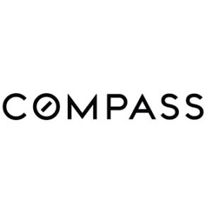 Compass-Real Estate Logos
