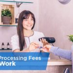 credit card processing fees: how they work