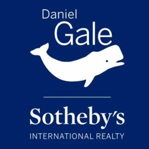 daniel-gale-sothebys