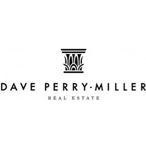 Dave-Perry-Miller-Real Estate Logos