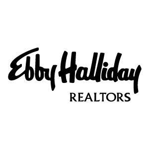 Ebby-Halliday-Emlakçılar