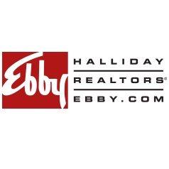 Ebby-Halliday