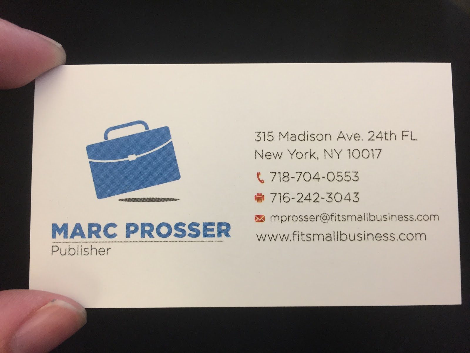 best business cards vistaprint vs moo vs jukebox reviewed