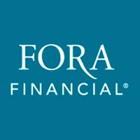 Fora Financial Logo - Best Merchant Cash Advance Providers