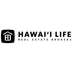 /Hawaii-Life Logo-Real Estate Logos