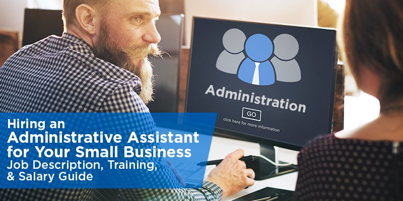 entry level executive assistant salary nyc