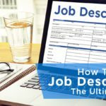 how-to-write-a-job-description-the-ultimate-guide