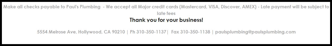 invoice-business-info