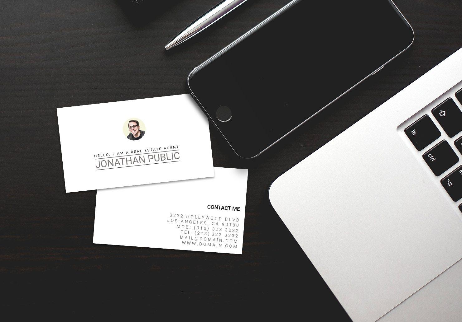 jonathan-public-biz-card