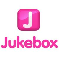 Jukebox best business cards