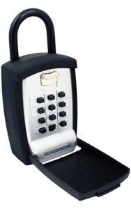 keyguard-sl-500