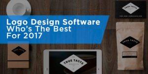 Best Logo Design Software: Tailor Brands vs Logo Garden vs Withoomph