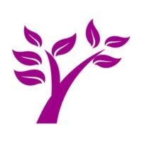 logo-garden-square