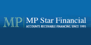 mp-star-financial-blog-tip