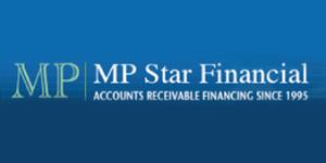 mp-star-financial-blog-tip