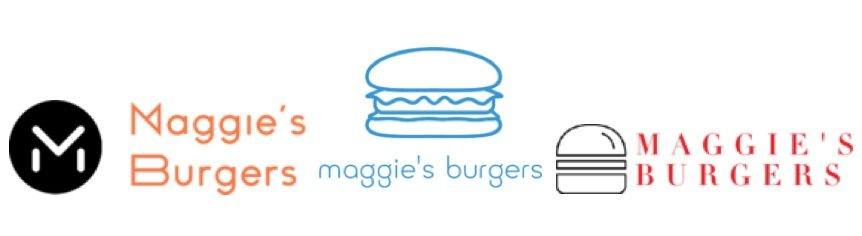 maggies-burgers-tailor-brand