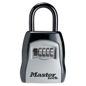 masterlock-5400