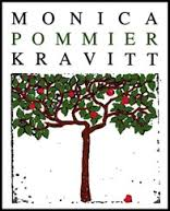 Monica-Pommier-Kravitt-Real Estate Logos
