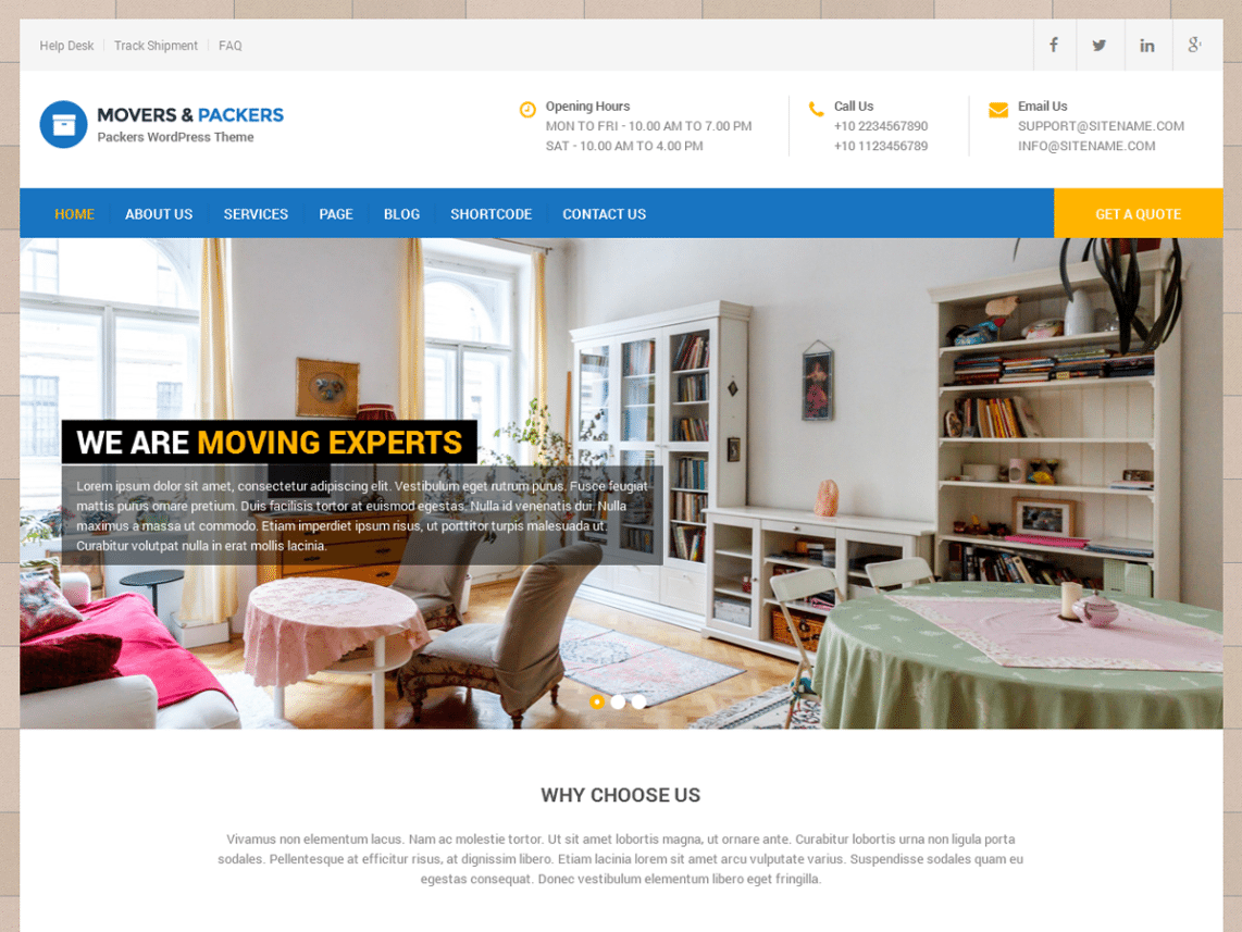 movery-packers-wp-theme