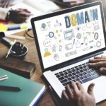 How to Choose a Domain Name: 25 Tips from the Pros