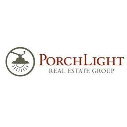 porchlight-real-estate-group