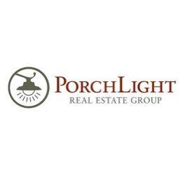 Porchlight-gayrimenkul-grup