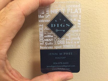 rva-digs-biz-card