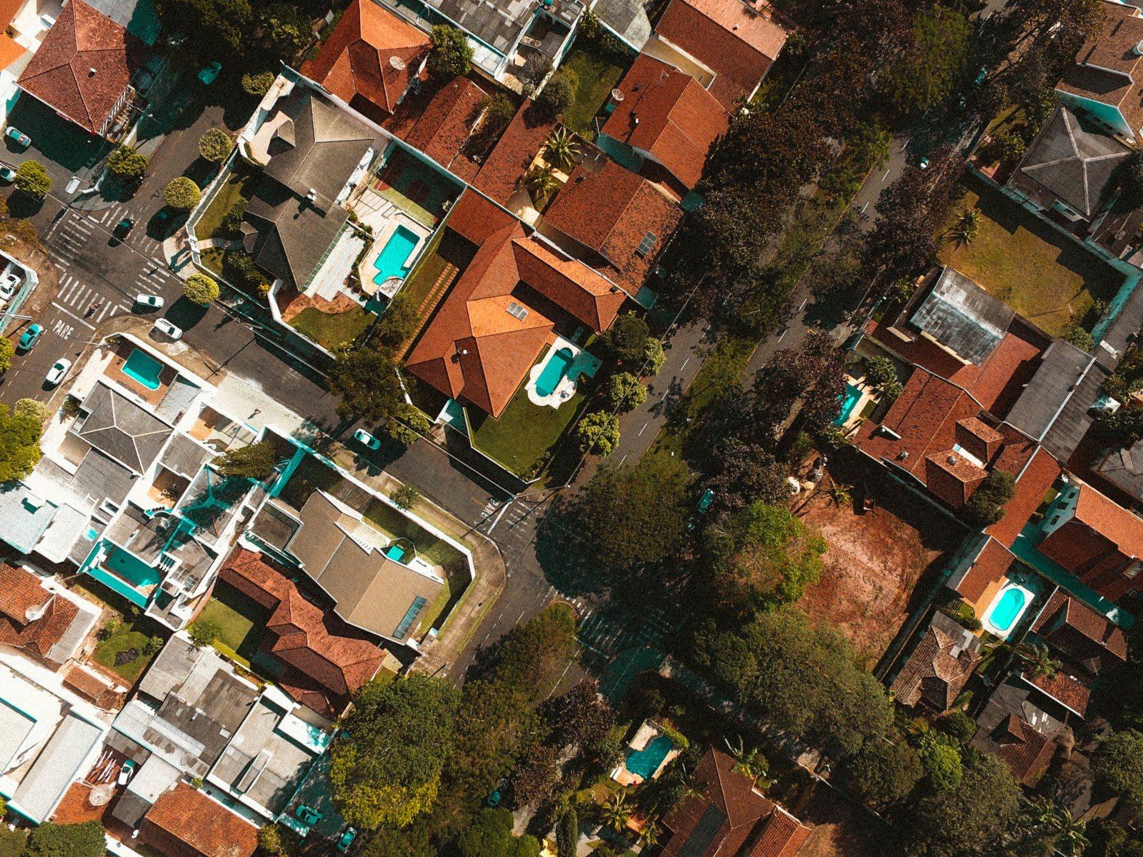 real-estate-farming