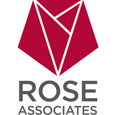 RoseAssociates-Real Estate Logos