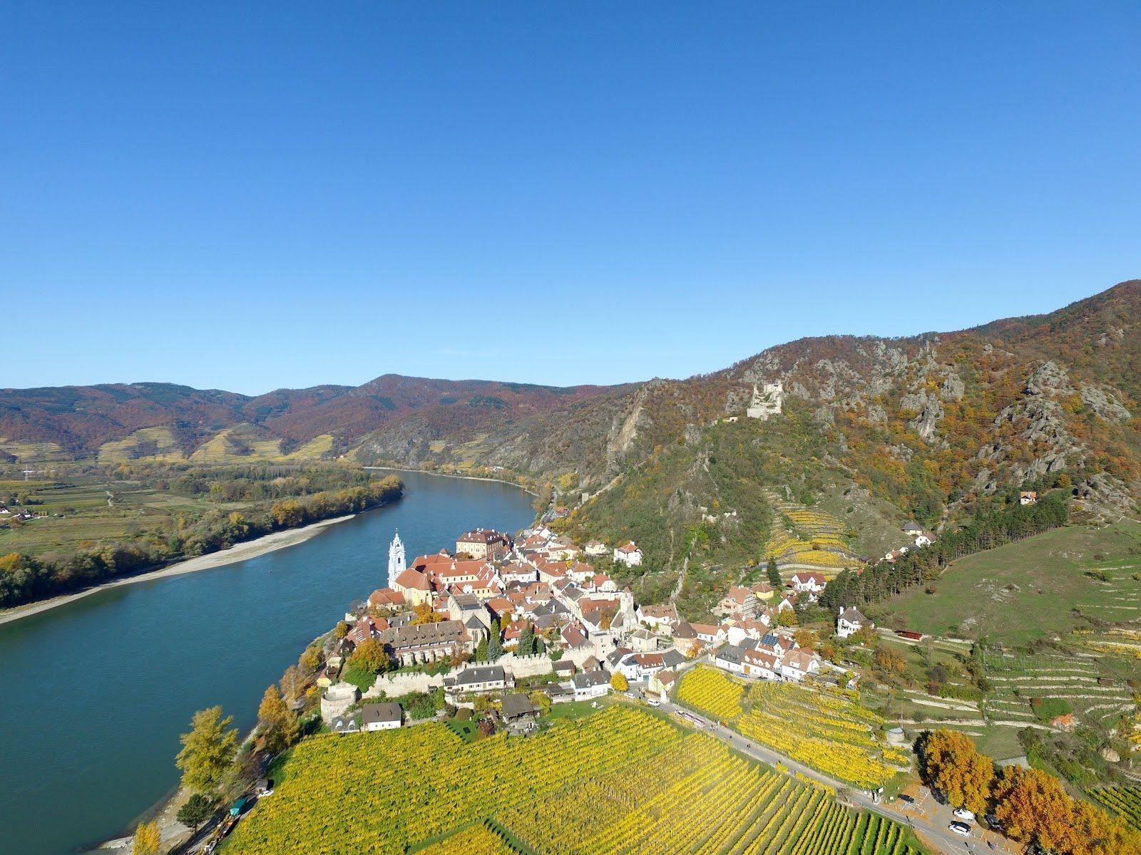 small-town-mountains-real-estate farming