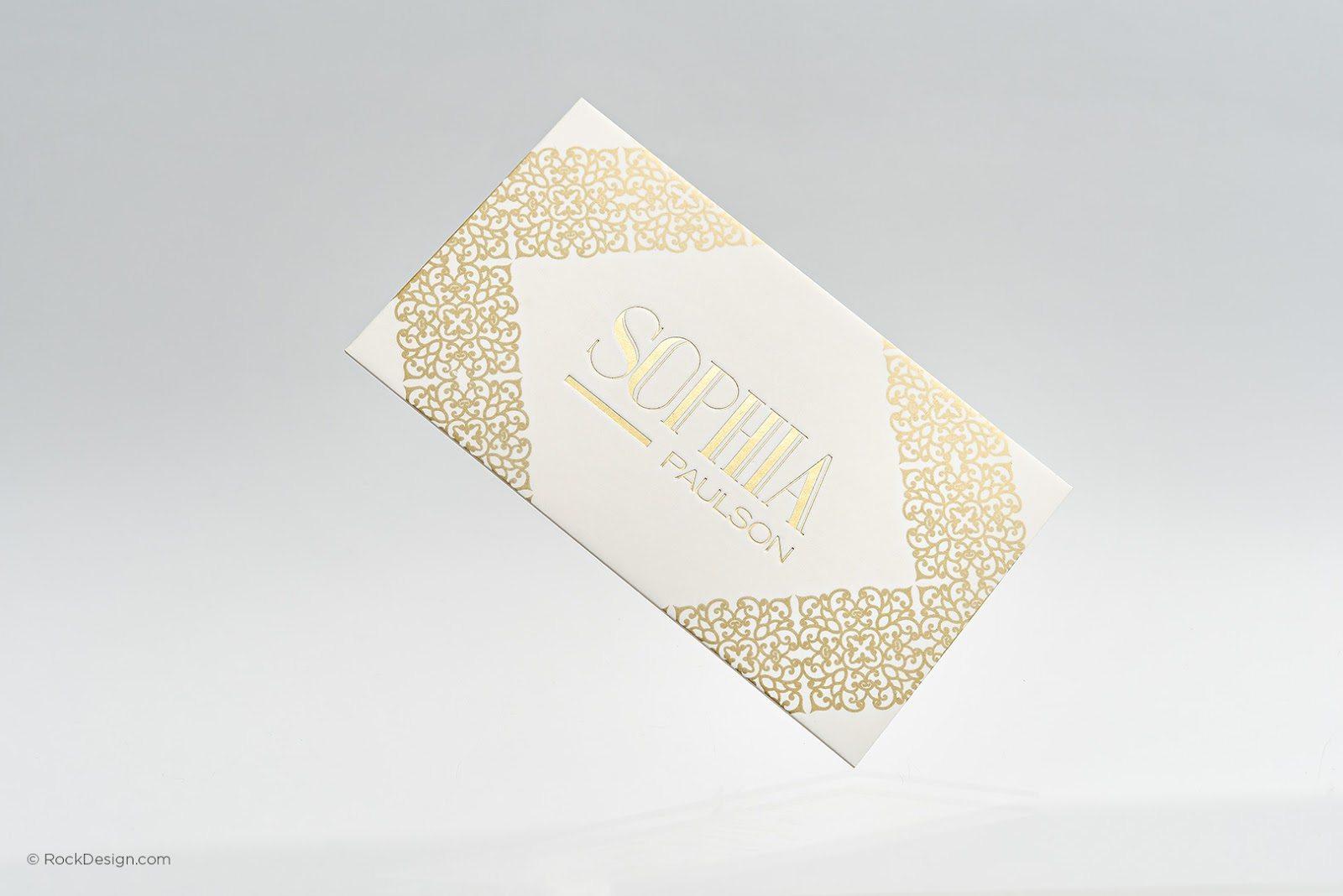 sophia-paulson-biz-card
