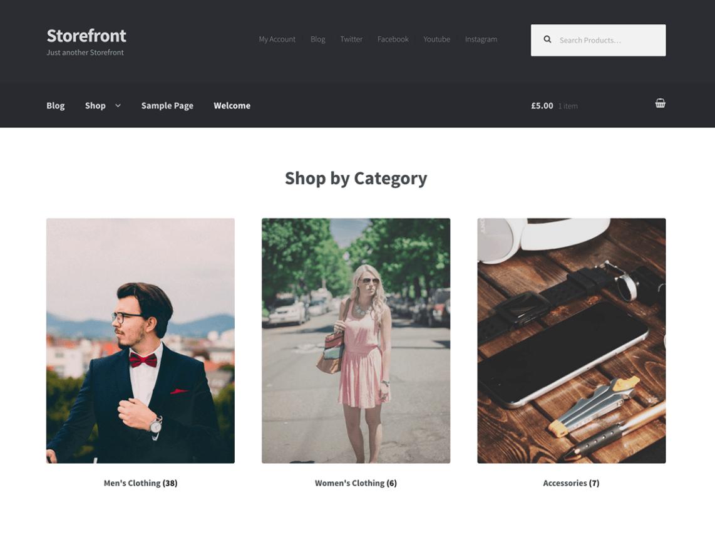 storefront-wp-theme