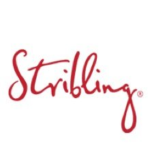Stribling-Logo-Real Estate Logos
