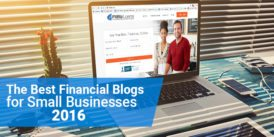 the-best-financial-blogs-for-small-businesses